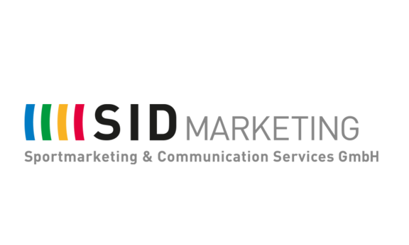 logo_sid_marketing.png